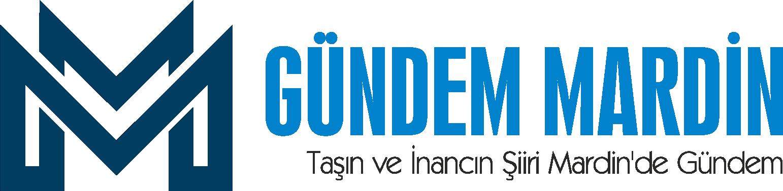 Gündem Mardin